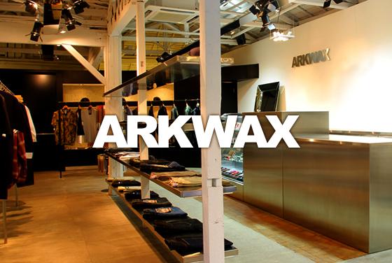 ARKWAX