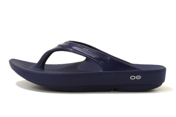 OOFOS(ウーフォス) OOlala -NAV-