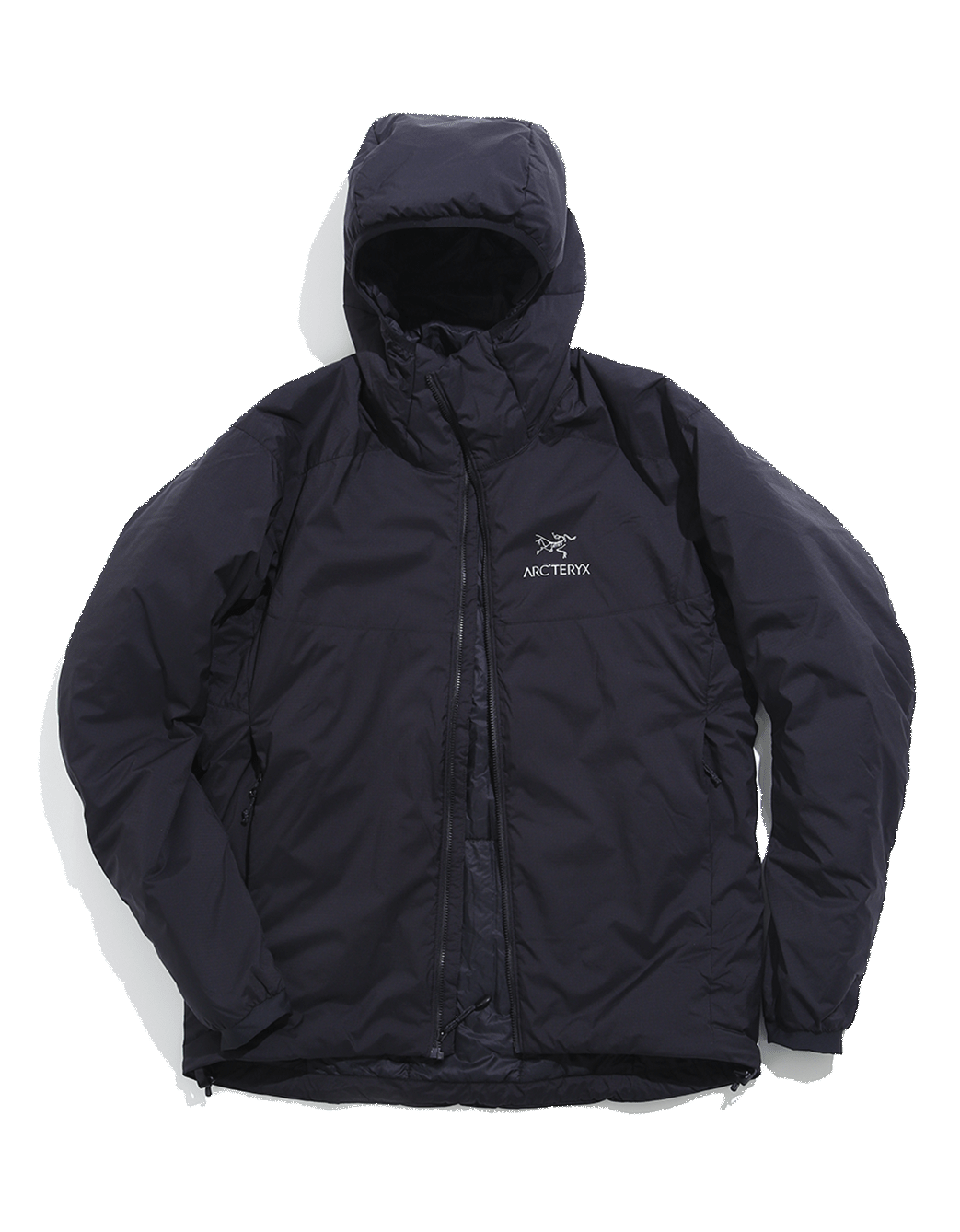 ARC'TERYX Atom AR Hoody Men's (REGULAR FIT)
