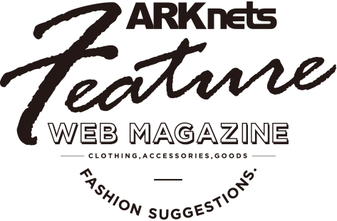 ARKnets – FEATURE –